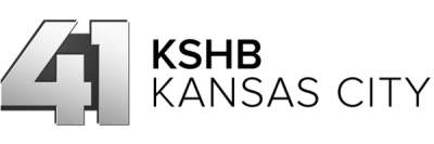 KSHB Kansas City Logo